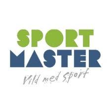 Sportmaster 2